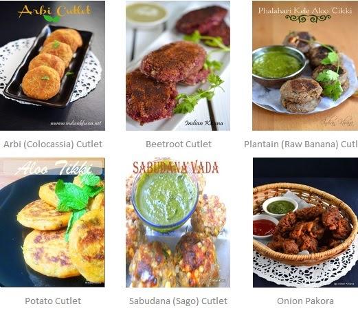 30 Snacks Appetizers Recipes For Ramadan Ramadan Recipes