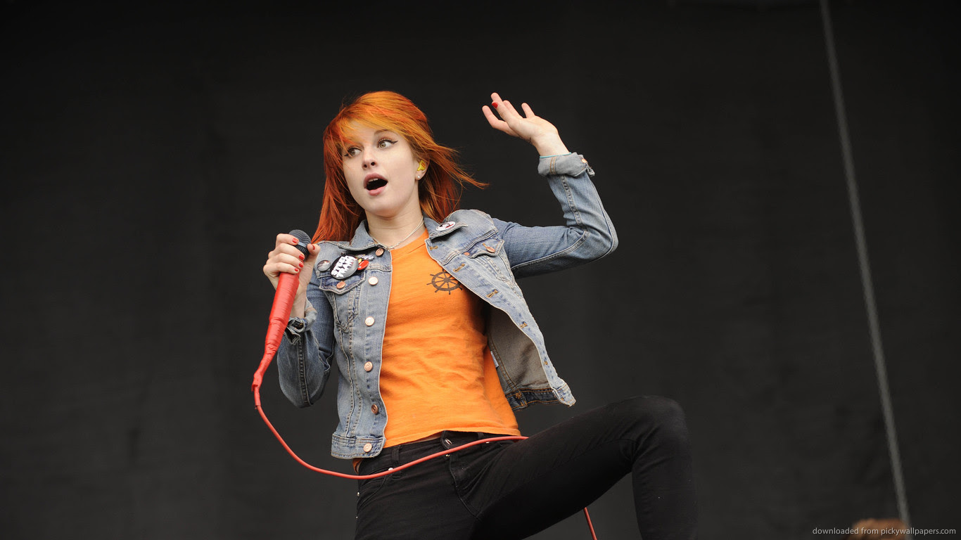hayley-williams-hey