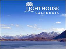 Lighthouse Caledonia