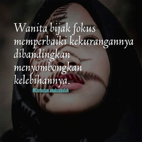 kata kata bijak cinta mutiara motivasi kehidupan