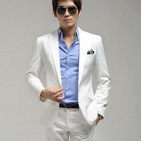 35 best images about Beach Formal Attire on Pinterest
