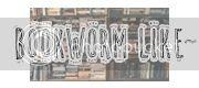 bookworm like -