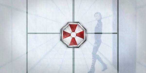 Veja dois vídeos de divulgação de Resident Evil 5: Retribuição