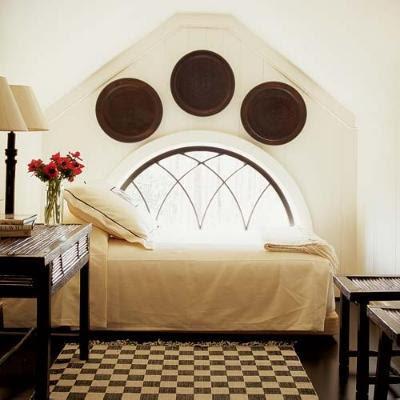 Top Home Design Trends for 2013 - Paperblog