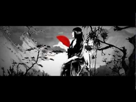 chinese walk, il nuovo video di amanda lear