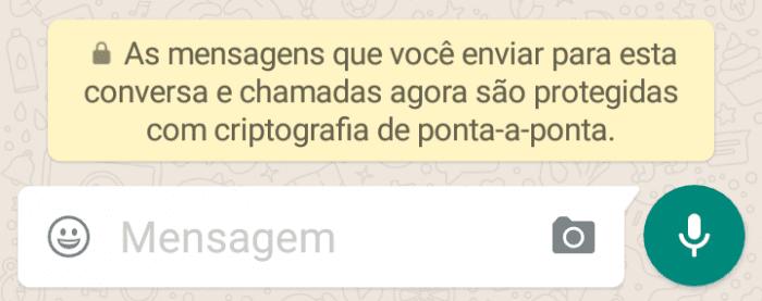 whatsapp-criptografia-ponta-a-ponta-700x277