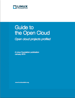Open cloud paper