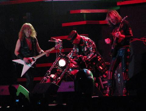 Judas Priest 34