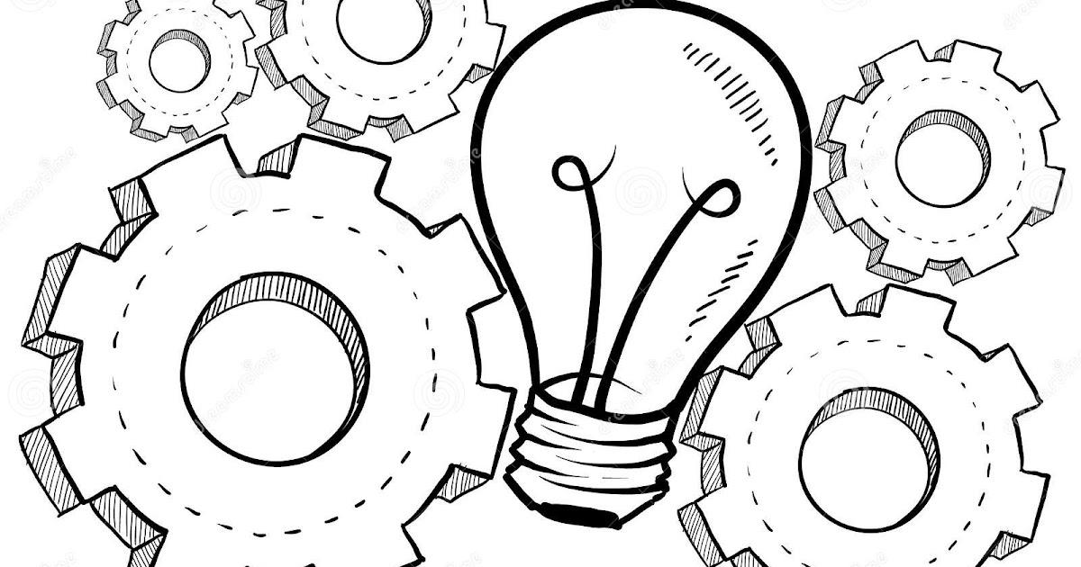 Patent Law, some random buzzwords