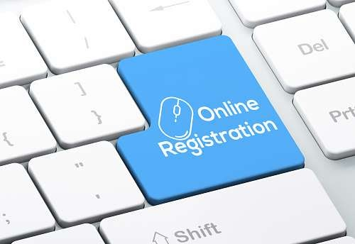 CTET Registration 2021: सीटीईटी 2021 रजिस्ट्रेशन आज से शुरू, जानिए कैसे करे आवेदन
