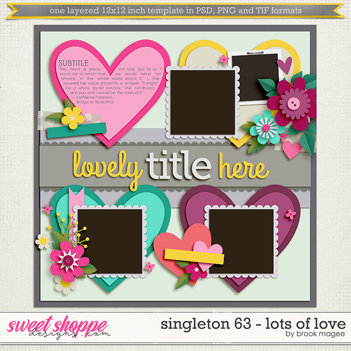 http://www.sweetshoppedesigns.com/sweetshoppe/product.php?productid=35794&cat=884&page=1