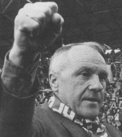 Football Vintage Frases Antológicas Sobre Fútbol