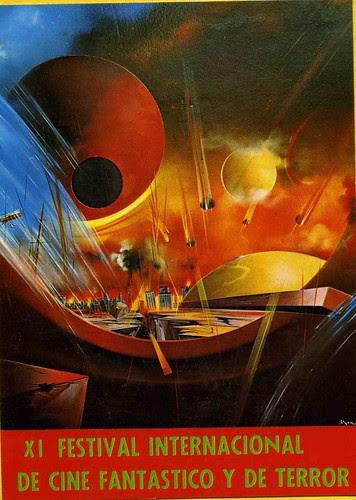 Sitges XI - 1978_WEB