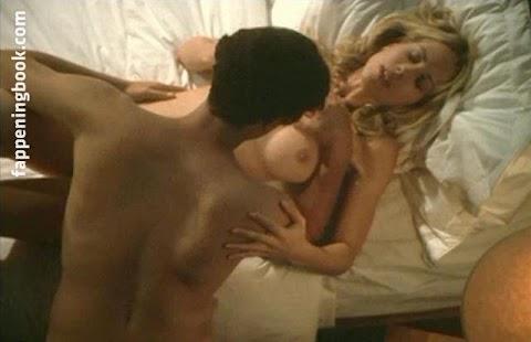Dana Wheeler-Nicholson Nude images (#Hot 2020)