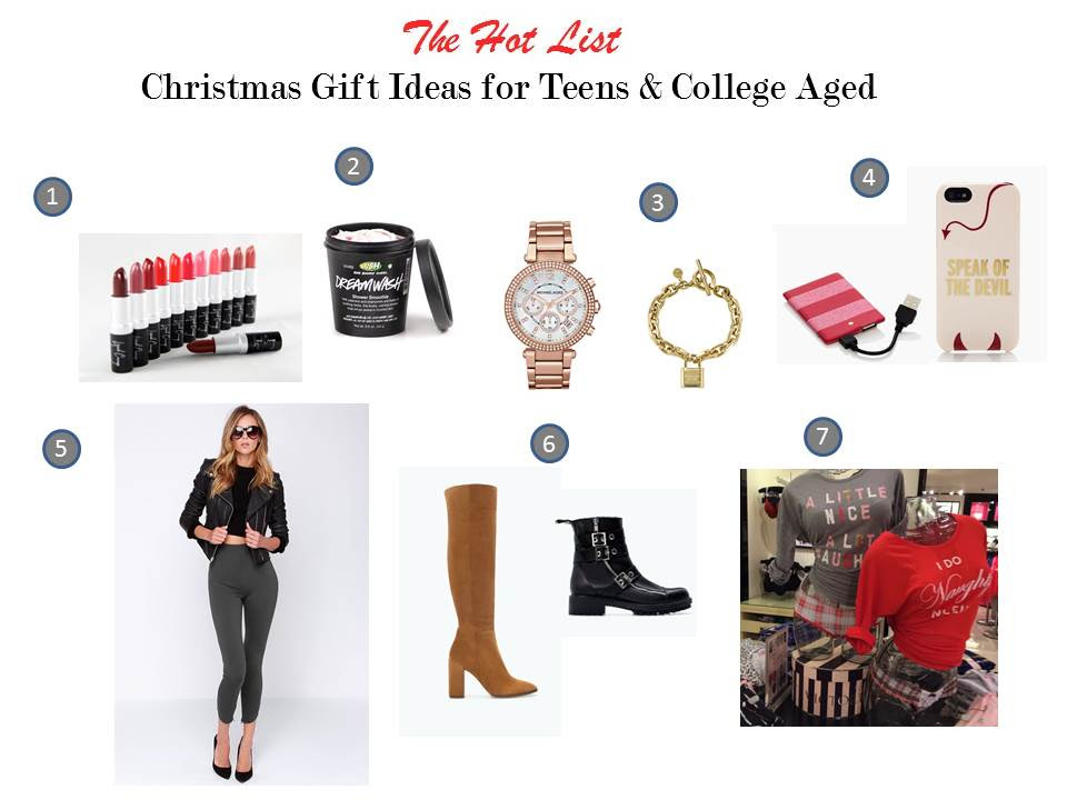 Personalized Gifts Christmas Gift Ideas For Young Adults