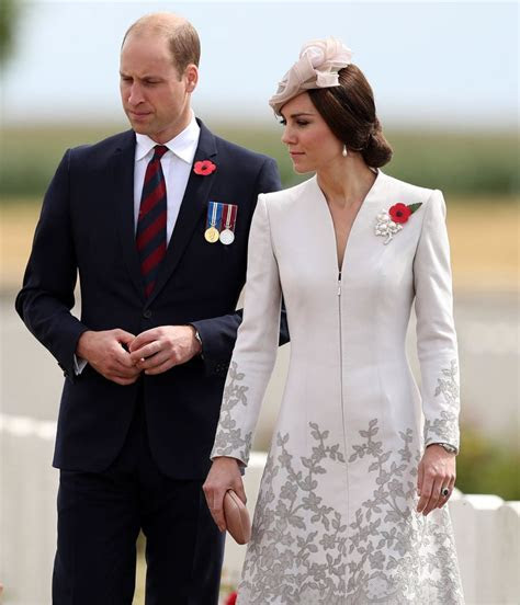 Why Prince William Never Wears a Wedding Ring   Reader's