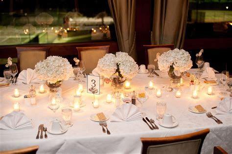 Elegant Beach Theme Rehearsal Dinner   Wedding Ideas