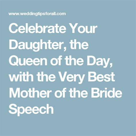 celebrate  daughter  queen   day