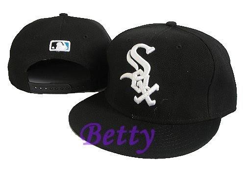 chicago white sox cap. Chicago White Sox Cap