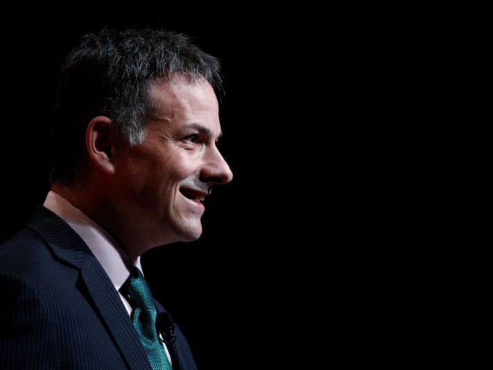 david-einhorns-greenlight-it-is-difficul