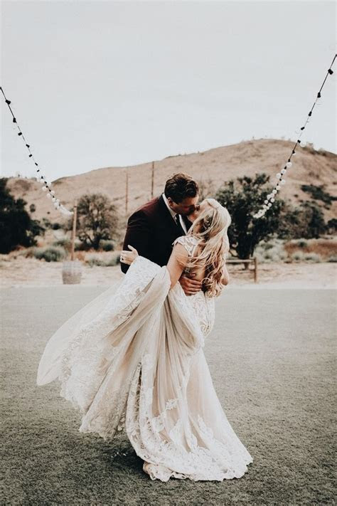 4236 best wedding bliss images on Pinterest   Weddings