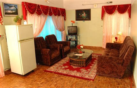 Fortune Retreat Hotel Ooty, Rooms, Rates, Photos, Reviews