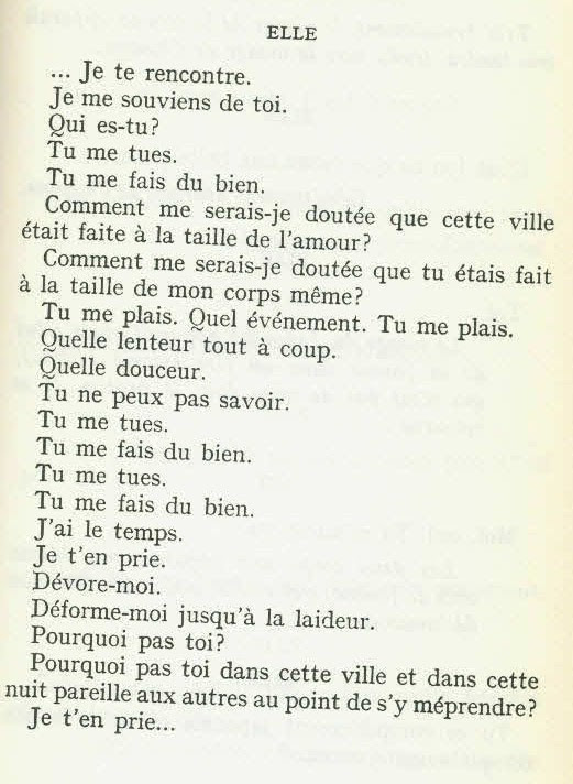 Citation Amour Longue Citations Clecyluisvia Web