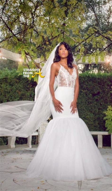 Kevin Hart Wedding 2016 20   Straight From The A [SFTA