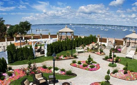 1000  ideas about Ocean View Wedding on Pinterest