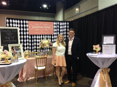 wedding planner bridal show booths   Google Search