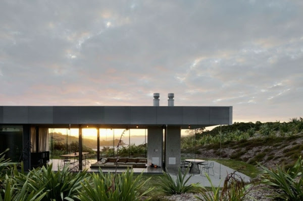 beautiful-view-summer-house-new-zealand