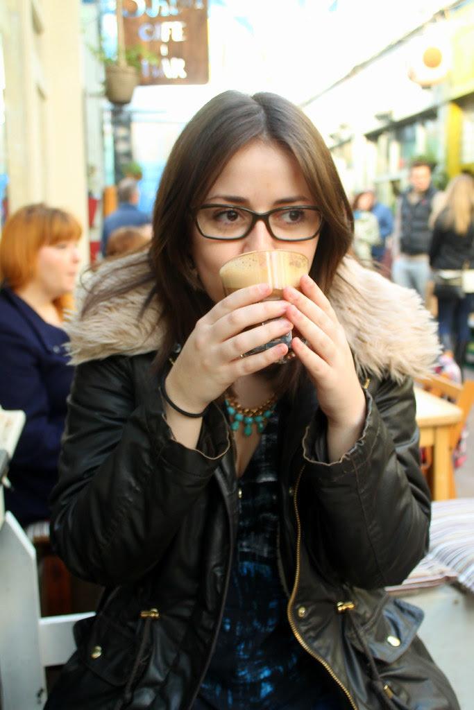 Federation Coffee (7)