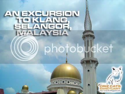 EXCURSION101