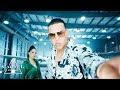 Natti Natasha & Daddy Yankee - Buena Vida (Video Oficial)