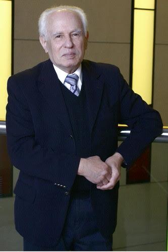 Jose Goldemberg