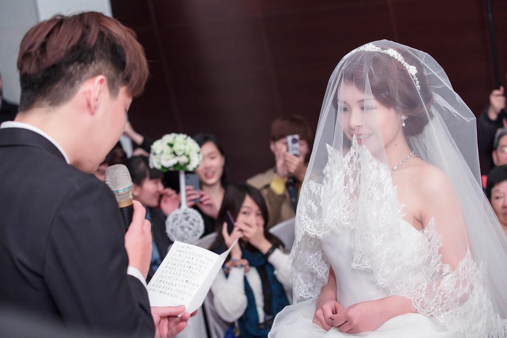 台北內湖麗庭 婚攝-BH