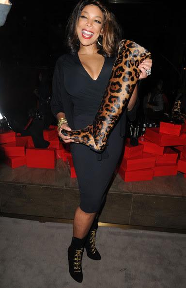 Ladylike+Redefined+Fashion+Night+Out+Giuseppe+UWJhgpNe24Cl