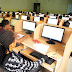 SCORE 280 AND ABOVE WITH 2020 JAMB EXPO,JAMB RUNZ, JAMB CBT EXPO