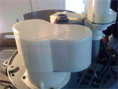Solved Layz Spa Pump Fixya