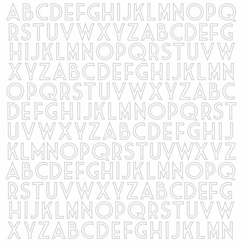 20-cool_grey_light_NEUTRAL_uppercase_alphabet_12_and_a_half_inch_SQ_350dpi_melstampz