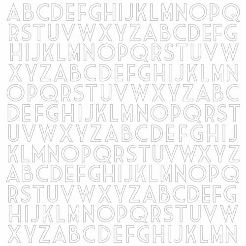20-cool_grey_light_NEUTRAL_uppercase_alphabet_12_and_a_half_inch_SQ_350dpi_melstampz