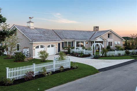 neighborhoodfor  maine home design