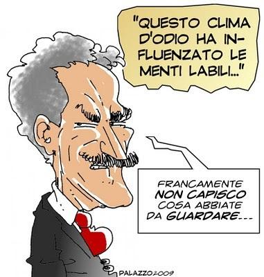 CLIMA D'ODIO MAX PALAZZO.jpg