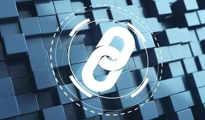 Understanding the blockchain technology - Part II