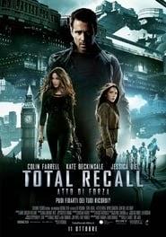 Total Recall - Atto di forza 2012 streaming ita film senza limiti altadefinizione