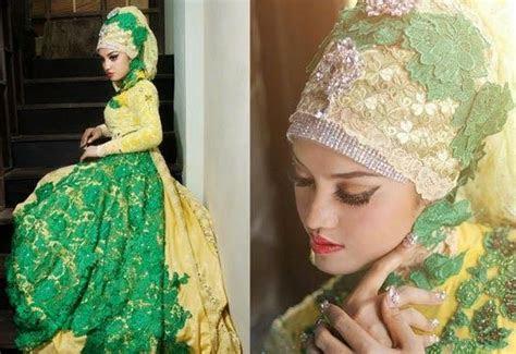 images  gambar foto gaun pengantin wanita