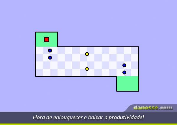 130904_jogo_mais_dificil_do_mundo