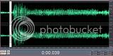 Raport dźwiękowy MAK, cięcie ampli photo ciecie01a.png