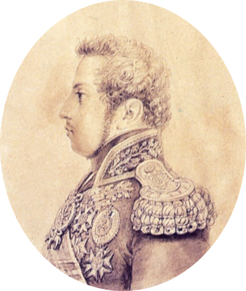 File:Pedro I Imperador 1823 (crop).png