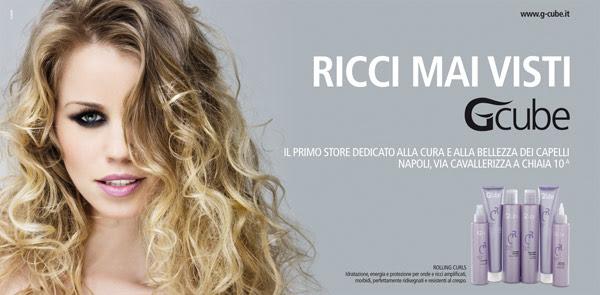 Backstage Servizio Fotografico | Fotografo Elio Leonardo Carchidi | Sala Posa Studio Limbo - Roma | Campagna Pubblicitaria Gcube